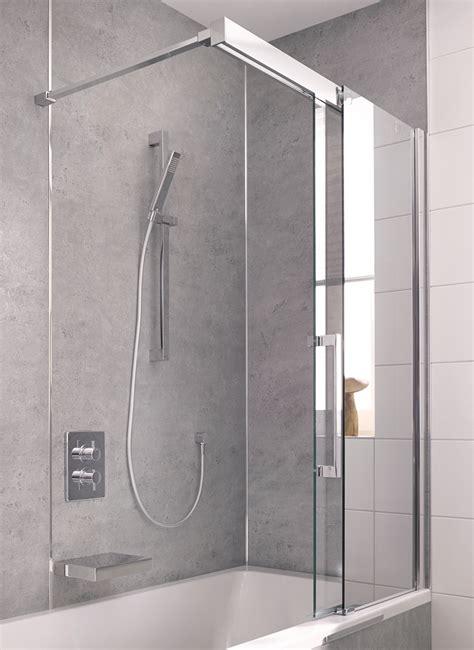 duschen in der badewanne duschen in der badewanne in der badewanne duschen