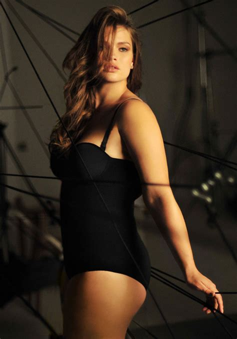model lingere the best of the best plus size lingerie models pout