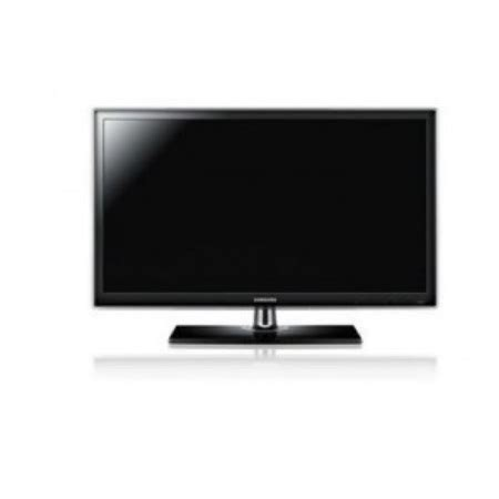 Tv 21 Inch Desember samsung 21 30 inches tv price 2018 models