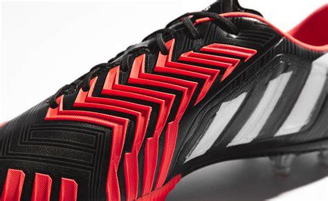 Adidas Predator Instinct Biru Hijau adidas predator instinct villaprati it