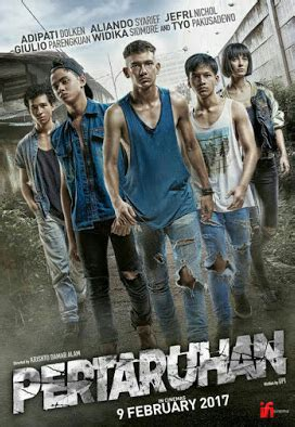 download film dokumenter pertaruhan download film pertaruhan 2017 movie indonesia
