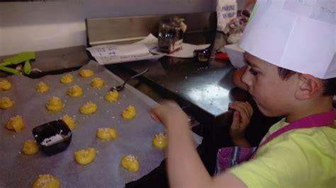atelier de cuisine pour enfant atelier de cuisine pour les enfants du 04 10 2017 au 24