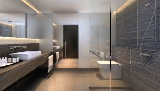 charming Pics Of Small Kitchen Designs #9: bathroom-interior-design-singapore_615_950_548.jpg