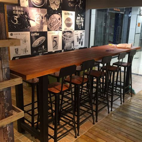 bar top table and chairs usd 55 71 starbucks tables and chairs casual table