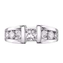 48 fred meyer wedding bands this is what i need for