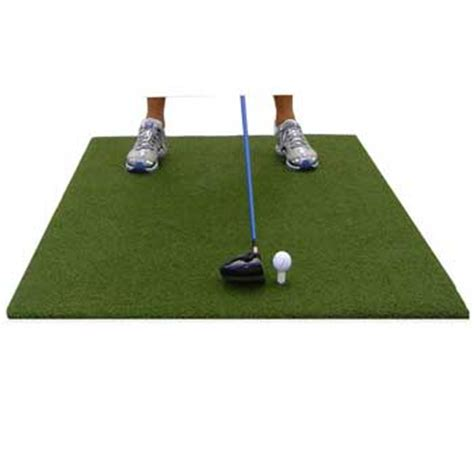 Best Golf Hitting Mat by Best Golf Hitting Mats For 2017