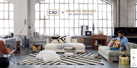Furniture Stores Like Ikea by 7 Modern Furniture Stores Like Ikea