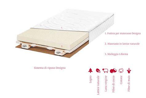 sistema letto husler nest sistema svizzero letto materasso designa onfuton