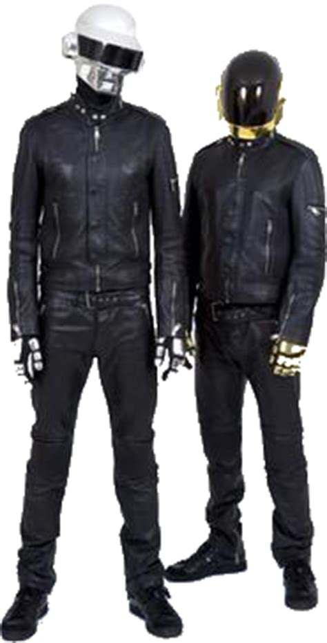 daft console image daft png fantendo the fanon wiki