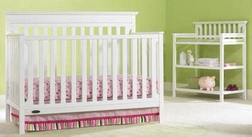 Where Can I Get A Free Baby Crib Graco Crib Assembly Locate Your Model Number And Date Of Manufacture They Can Be Found On