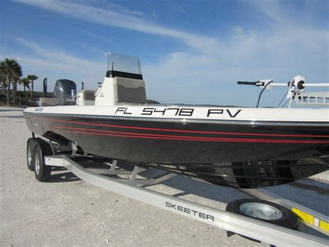 used outboard motors bay area 2015 skeeter bay boats autos post