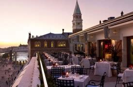 terrazza danieli venezia venice restaurants where to eat and drink in venice italy