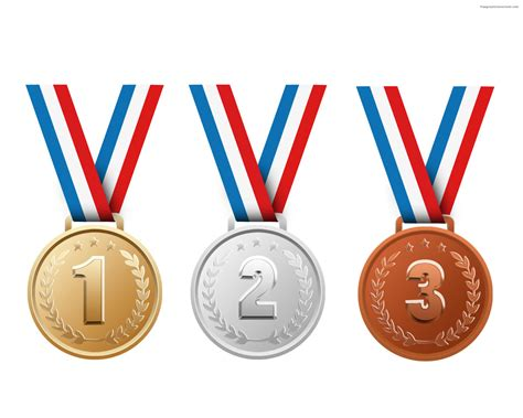 metal clipart gold medal pencil and in color metal clipart gold medal