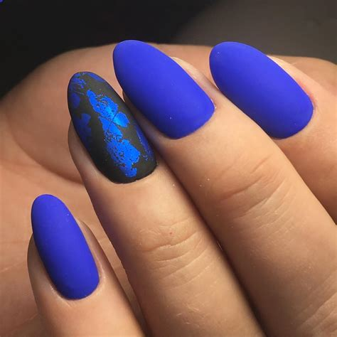 nails matte 55 trending ideas on matte nails favorable designs for you