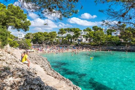 majorca best resorts the best resorts for couples in majorca holidaytaxis