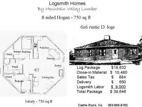 traditional navajo hogan floor plan trend home design