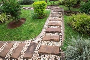 garden walkway ideas walkways and garden path quiet corner