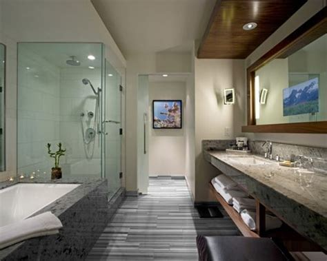 Flip Flop Bathroom by Flip Flop Bathroom Home Design Ideas Pictures Remodel