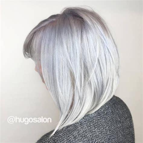 moderne frizure za 2017 nevjerovatno lijepe frizure frizerskog salona hugo iz