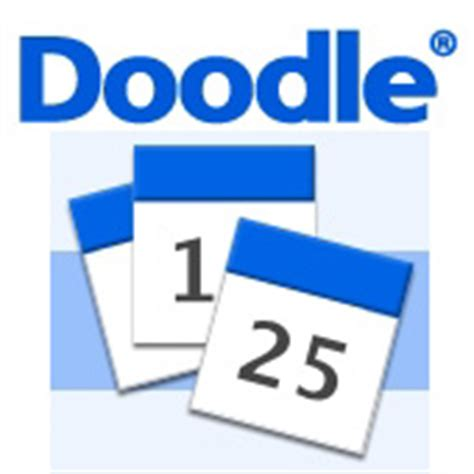 doodle terminplanung termine finden mit doodle ping pongline