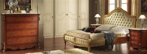 camere da letto classiche con letto in ferro battuto camere da letto classiche cagliari classic