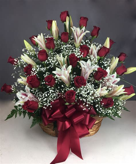Cheap Florist by Cheap Flower Delivery Dallas Tx Flowers Ideas