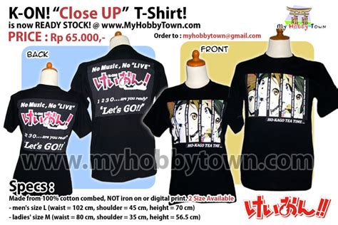 Kaos T Shirt Hitman k on items at my hobby town anime cross stitch and