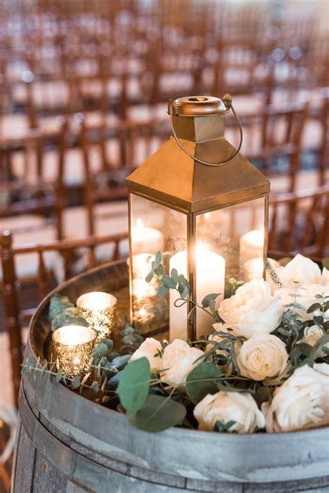 gold lantern centerpieces best 25 gold lanterns ideas on glass lanterns gold lantern and wedding