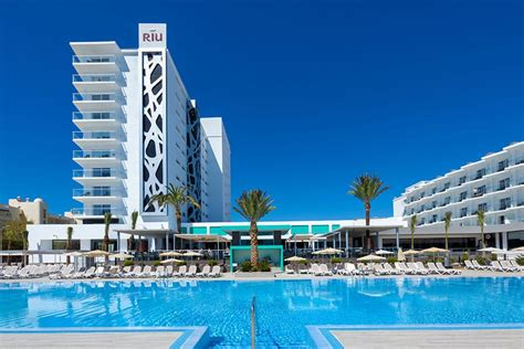 all inclusive hotel mallorca costa del sol and tenerife clubhotel riu costa del sol all inclusive hotel torremolinos