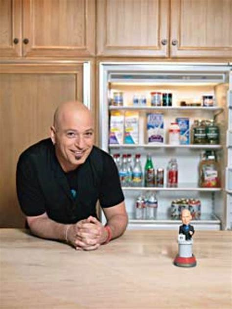 howie at home howie at home 28 images howie at home howie mandel