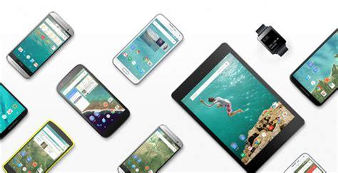 wann kommt lollipop für nexus 5 android 5 0 wann kommt die neue version f 252 r mein smartphone