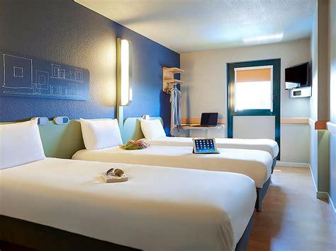 hotel chambre 3 personnes ibis budget albi terssac office de tourisme d albi