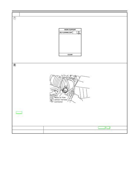 Infiniti G20 P11 Manual Part 202