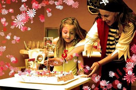 c 243 mo organizar fiestas infantiles de piratas madrid ideas