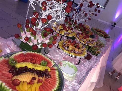 platos para banquetes servicio de banquetes en san antonio