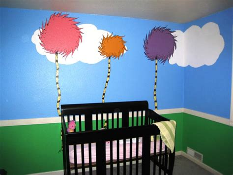Dr Seuss Bedroom dr seuss bedroom decor ideas for kids room tips and