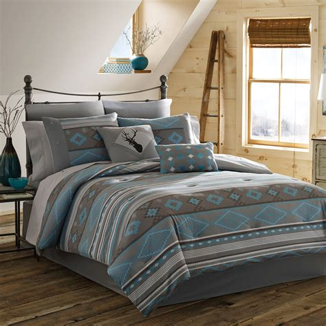 city scene branches comforter set gallery of image of