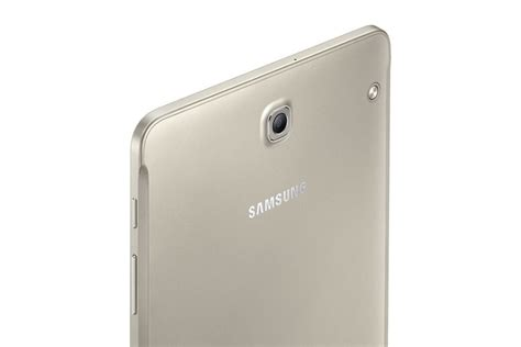 Samsung Tab S2 Gold galaxy tab s2 gold variant available in taiwan sammobile