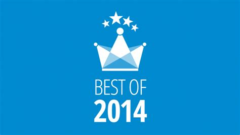 beste ereader 2014 indiereader s best books of 2014