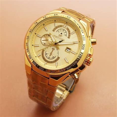 jual jam tangan pria cowok original fortuner fr