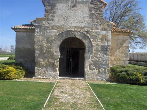 imagenes de iglesias antiguas la iglesia mas antigua de espa 241 a