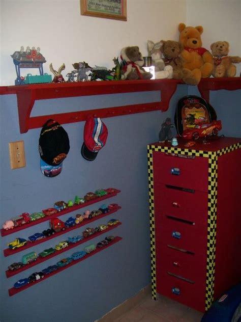 disney boys room 25 best ideas about disney cars bedroom on disney cars room cars bedroom themes