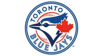 sortable player stats toronto blue jays