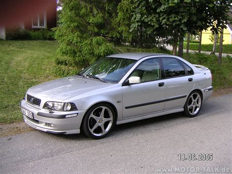 blue book value used cars 2003 volvo s40 parental controls 2003 volvo s40 1 8 related infomation specifications weili automotive network