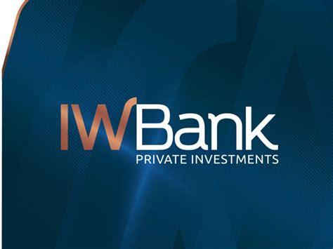 mutuo per acquisto e ristrutturazione prima casa mutui iw bank conviene le offerte per acquisto e