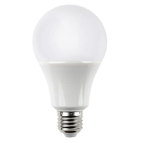 110v Led Light Bulb A19 Led Globe Bulb 7w 110v Ac