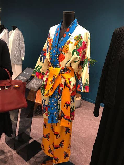 kadewe berlin vogue cocktail reception vote  fashion