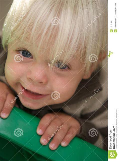 cute little boy haircuts blonde kenzie http blonde boy images usseek com