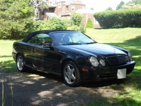 how can i learn about cars 2001 mercedes benz s class transmission control sell used 2001 mercedes clk 430 convertible designo edition in north andover massachusetts