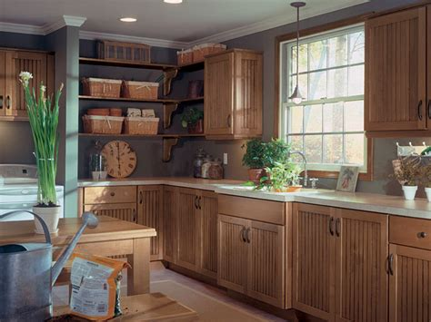 Soft Closers For Kitchen Cabinets Schrock Soft Kitchen Drawer Soft Drawer